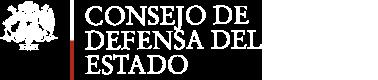 CDE – Depto. de Estudios y Biblioteca