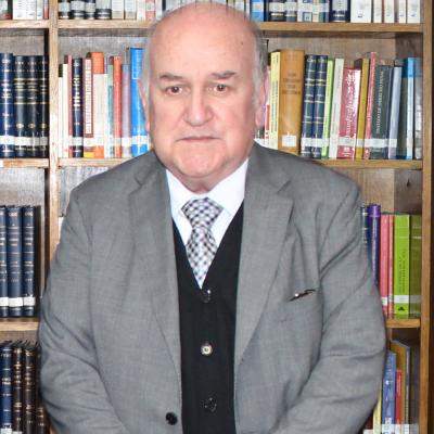 CARLOS BONILLA LANAS