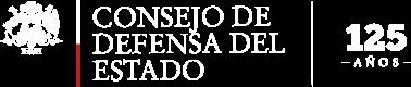 CDE –  Presidencia