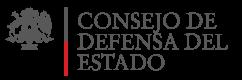 Consejo de Defensa del Estado