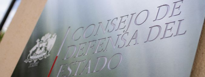 CDE PRESENTA QUERELLA CONTRA MÉDICO POR OBTENCIÓN FRAUDULENTA DE PRESTACIONES FISCALES POR MÁS DE SIETE MIL MILLONES DE PESOS