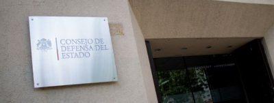 CDE PRESENTA DOS QUERELLAS CONTRA FUNCIONARIOS DE CARABINEROS POR VULNERACIÓN DE DD.HH.