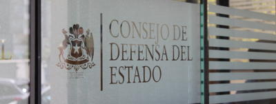 CDE COORDINA SU TRABAJO PARA ABORDAR CRECIENTE VOLUMEN DE ASUNTOS DERIVADOS DE LAS MOVILIZACIONES SOCIALES