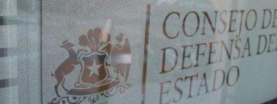 CDE INTERPONE SEGUNDA QUERELLA CRIMINAL POR GRAVES DELITOS DE CORRUPCIÓN EN LICITACIONES DE LUMINARIAS PÚBLICAS Y SE OPONE A ALZAMIENTO DE MEDIDAS CAUTELARES