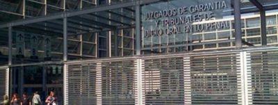 CDE PRESENTA QUERELLA EN CASO DE VULNERACIÓN DE SISTEMAS INFORMÁTICOS DEL ESTADO