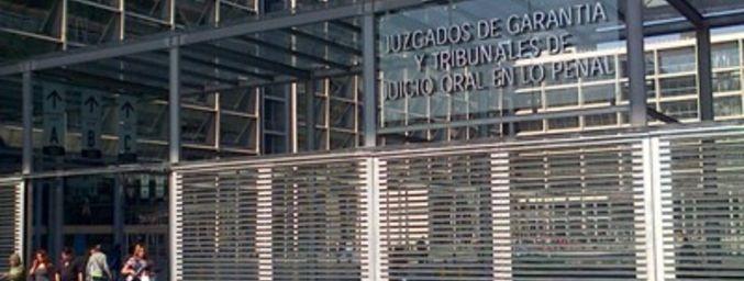 CDE SE QUERELLÓ POR DELITOS DE CORRUPCIÓN Y FRAUDE AL FISCO EN MINISTERIO DE VIVIENDA Y URBANISMO