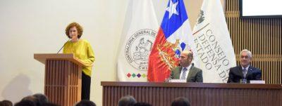 CUENTA PÚBLICA 2019: PROTECCIÓN DEL PATRIMONIO FISCAL, PERSECUCIÓN DE LA CORRUPCIÓN Y DEFENSA DE LA LEGALIDAD VIGENTE