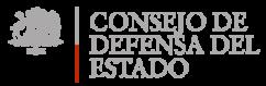 logo oficial cde