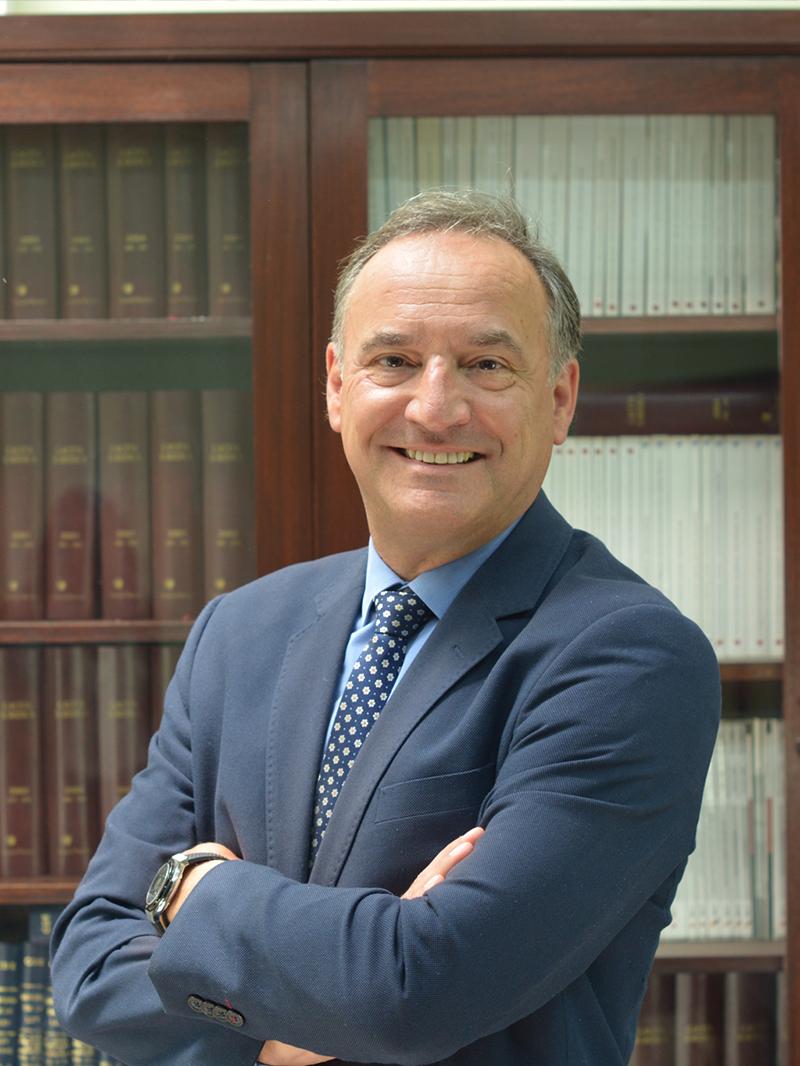 Juan Peribonio