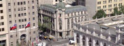 INTENDENCIA, CDE Y SEREMI DE SALUD FORTALECEN PROCESO DE PAGO PARA MULTAS SANITARIAS IMPAGAS DURANTE LA PANDEMIA