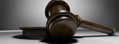 CDE PRESENTÓ QUERELLA CRIMINAL POR LA EJECUCIÓN DE PROYECTOS INMOBILIARIOS QUE INCUMPLEN LA NORMATIVA URBANÍSTICA EN LA ZONA COSTERA DE LA REGIÓN DE VALDIVIA