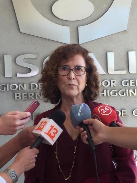 Presidenta-en-fiscalia-de-Rancagua
